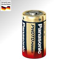 Lithium Batterie für Bushnell Laser Entfernungs- Messgerät Rangefinder V2 V3 V4