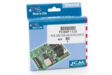 Goodman Air Conditioner AC Control Board ICM286 PCB PCBBF112S 0130F00005 NEW