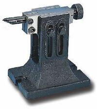 CONTROPUNTA con regolazione dell'altezza di 190 - 260 mm VERTEX