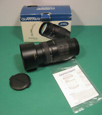QUANTARAY 70-300mm F4-5.6 MACRO TELEPHOTO ZOOM LENS FOR MINOLTA AF OR SONY LOT G