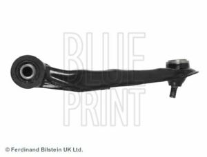 ADL ADM58634 TRACK CONTROL ARM Front LH,front RH,Upper