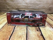 Carl Edwards Office Depot Back to School Car 1:24 Scale