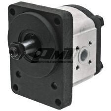 GRANIT Steyr Hydraulikpumpe 0510420005 0510325006 HYZFR116R1 HYZFR18CR101