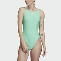 adidas Originals Trefoil Swimsuit Women's