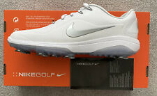 NEW Mens Nike React Vapor 2 Retro Golf Trainers Sneakers Limited Edtion 9 UK