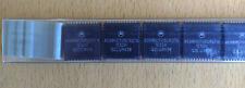 Lot of 26 Original Motorola Onsemi XC68HC705C9CFN OTP processors NEW
