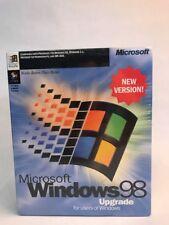 windows 98 fe oem product key