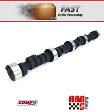 COMP CAMS THUMPR 12-600-4 HYDRAULIC CAMSHAFT CHEVY SBC 305 327 350 400 CHOPPY