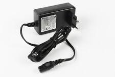 Razor Ladegerät 24V/1,2a (600mA für E100 Crazy, Crazy Cart Shift PC E100