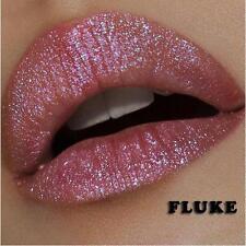 lip gloss waterproof flash shimmer glitter lip gloss red matte liquid lipstick