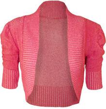 Magliette da donna in misto cotone taglia 38