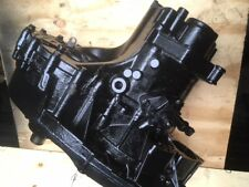 Transporter T4 2.5 Gearbox 02G AFK Reconditioned
