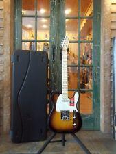 2017 Fender American Professional Telecaster Electric Guitar  2 T Sunburst OHSC