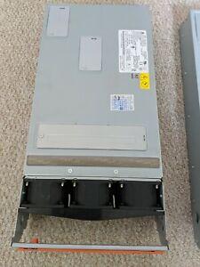 IBM BladeCenter 2980W Power Supply DPS-2980AB A 39Y7414
