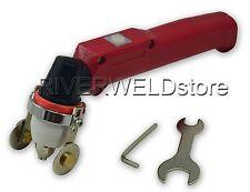 P-80 Panasonic Air Plasma Cutter Torch Head Hand Torch Body Ref No.TKU08103