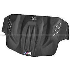 2012-2014 BMW M5 F10 M6 F12 F13 V8 4.4L aFe Power Carbon Fiber Engine Cover New