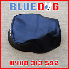 YAMAHA L5T L5TA YG5T YG5 T Trailmaster Seat Cover **Aust Stock** YP35