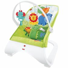 Fisher-Price Baby Bouncing Chairs