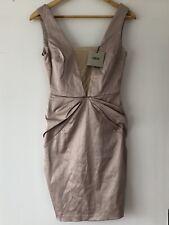 ASOS Size 8 Dress NWT