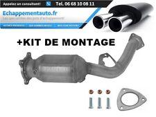 Catalyseur Audi A4 B8/A5 I 1.8 8K0254250QX
