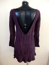 Antik Batik - Tunic Dress - SIZE XS either 36/38fr