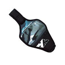 brassard pour smartphone ou MP3  -- smartphone / mp3 arm belt