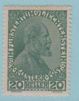 Liechtenstein 8 Mint Never Hinged OG ** - NO FAULTS VERY FINE !