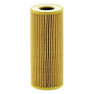 Oil Filter  MANN-FILTER  HU7029Z