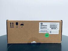 New HP E MSM460 Dual Radio 802.11n Access Point (WW) - 2.4 GHZ & 5GHz - J9591A