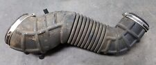 94-98 Mustang Intake Hose 3.8 Elbow Body Mass Air Tube MAF V6 95 96 97