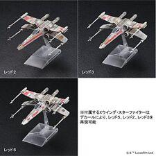Star Wars Death Star Capture Set Plastic Model