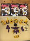 G2 Devastator 100% Complete 1993 Vintage Hasbro Transformers Constructicons