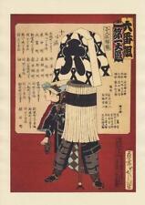 Paper Military Art Prints