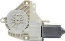 Power Window Motor-Smart Window Motors ACDelco Pro 11M286