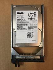 """Dell Savio 10K 146 GB 2.5"""" Hard Drive"""