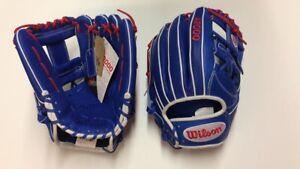 Wilson Vladimir Guerrero Jr. Game Model Custom A2000 1781 Baseball Glove