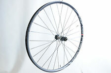 "DT SWISS XR 1501 SPLINE 1 MTB REAR WHEEL 27.5"" Q/R AXLE 135mm OLD TUBELESS READY"