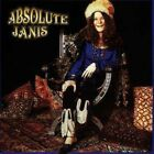 2 CD (NEU!) Absolute JANIS JOPLIN (Best of Me & Bobby McGhee Mercedes Benz mkmbh