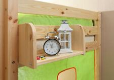 Kinderzimmer-Regale günstig kaufen | eBay