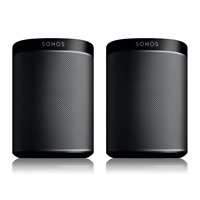 Sonos Discount Code 15% off | Christmas Shopping | Save £100's on Technology