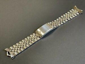 Rolex Bracelet Jubilee 6251H - 55 endlinks (clasp 6/73)