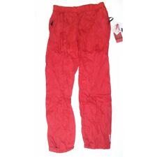 Pantalone Invicta Tg. Xl/xxl - Anti vento e pioggia (12555) (19pe8229p5)