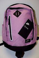 Nike Cheyenne Kid's Youth School Book Bag Backpack BA5276 565 NEW