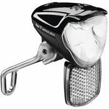 Busch & Muller Lumotec IQ2 EYC N Plus LED Hub Dynamo Bike Light 50 LUX - bml106