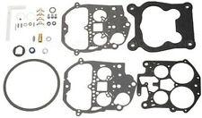 BUICK CHEVY OLDS PONTIAC Carburetor Repair Kit 4 BARREL 262 305 4.3 5.0 1504A
