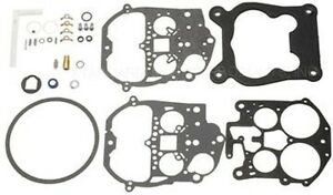 BUICK CHEVY OLDS PONTIAC Carburetor Repair Kit 4 BARREL 262 305 4.3 5.0 1504A