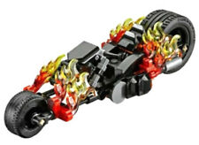 NEW LEGO GHOST RIDER'S MOTORCYCLE 76058 no figures/box spider-man team up marvel