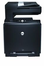 Dell 2135CN Color Laser Multifunction Printer DP/N: 0NY329 Professional-Grade