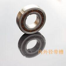 Csk12pp One Way Clutch Dual Keyway Bearing 12 X 32 X 10mm