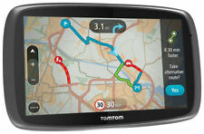 """Navigatori portatili da auto TomTom 6"""""""
